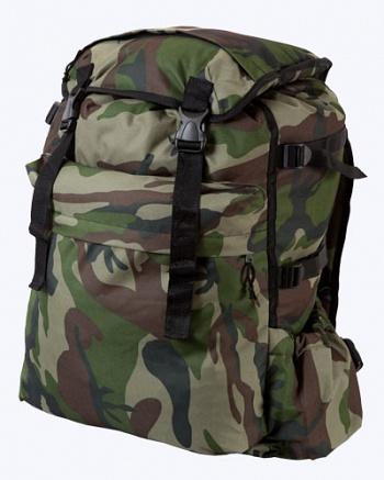 Рюкзак спецодежда дермантиновые рюкзаки для подростков